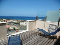 Ferienwohnung 1324570 für 6 Personen in Palm Mar