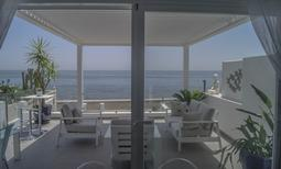 Holiday home 1324581 for 6 persons in Estepona