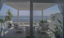 Casa de vacaciones 1324581 para 6 personas en Estepona