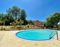 Appartement de vacances 1324587 pour 4 personnes , Capoliveri