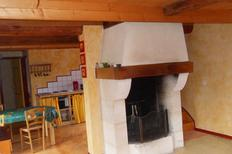 Holiday home 1324596 for 5 persons in Honfleur