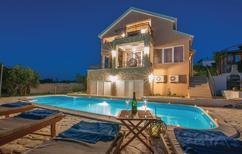Casa de vacaciones 1324605 para 10 personas en Murter-pueblo