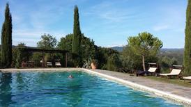 Ferienhaus 1324613 für 2 Personen in Massa Marittima