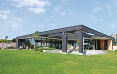 Maison de vacances 1324625 pour 6 personnes , Handrup