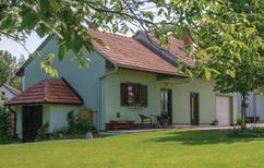 Ferienhaus 1324630 für 5 Personen in Sv.Martin na Muri-Strigova