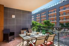 Holiday apartment 1324644 for 4 persons in Olhão