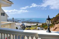 Holiday apartment 1324677 for 2 adults + 2 children in St. Ouen's Bay