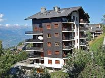 Appartement de vacances 1324685 pour 4 personnes , Nendaz