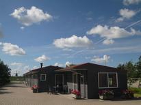 Mieszkanie wakacyjne 1324727 dla 12 osób w Rijpwetering