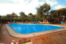 Holiday apartment 1324732 for 5 adults + 2 children in Diano Marina