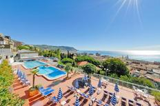 Holiday apartment 1324736 for 8 persons in Pietra Ligure