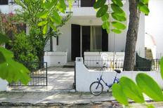 Holiday apartment 1324763 for 6 persons in Lido degli Scacchi