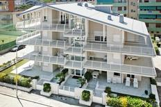 Holiday apartment 1324769 for 6 persons in Lido di Savio