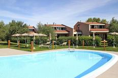Holiday apartment 1324852 for 4 persons in Moniga del Garda