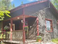 Dom wakacyjny 1324942 dla 4 osoby w Kuusamo