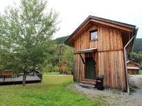 Ferienhaus 1324959 für 4 Personen in Stadl an der Mur