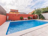 Ferienhaus 1324972 für 4 Personen in Castello d'Empuries