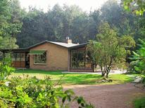 Ferienhaus 1324983 für 8 Personen in Holten