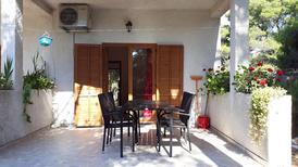 Appartement de vacances 1324987 pour 3 personnes , Saplunara