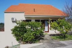 Villa 1324990 per 7 persone in Lumbarda