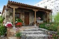 Holiday home 1325076 for 2 persons in Vera de Erques