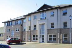 Appartement 1325096 voor 4 personen in Inverness