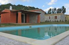 Holiday home 1325116 for 4 persons in Costa Rei