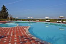 Holiday home 1325127 for 3 persons in Buonconvento