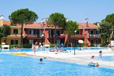 Holiday apartment 1325149 for 6 persons in Bibione