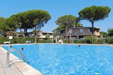 Holiday apartment 1325151 for 4 adults + 1 child in Bibione