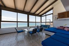 Holiday apartment 1325159 for 4 persons in Telde