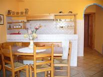 Ferienwohnung 1325184 für 4 Personen in Capoliveri