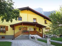 Casa de vacaciones 1325220 para 11 personas en Kaprun