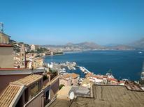 Ferienhaus 1325229 für 6 Personen in Gaeta