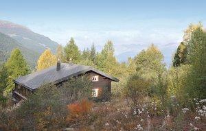 Für 10 Personen: Hübsches Apartment / Ferienwohnung in der Region Wallis