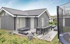 Casa de vacaciones 1325242 para 10 personas en Hvidbjerg