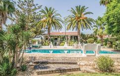 Holiday home 1325244 for 4 adults + 2 children in Vinaròs
