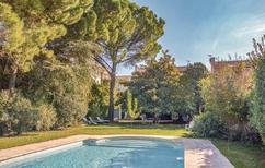 Ferienhaus 1325251 für 4 Erwachsene + 1 Kind in Saint-Rémy-de-Provence