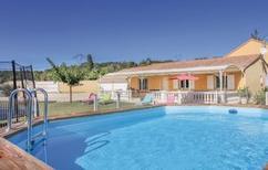 Maison de vacances 1325253 pour 8 personnes , Montboucher-sur-Jabron