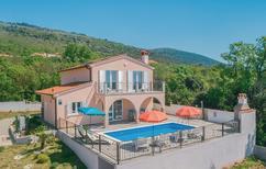 Casa de vacaciones 1325265 para 8 personas en Viskovici