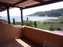Studio 1325307 för 4 personer i Porto Azzurro