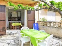 Appartement 1325340 voor 4 personen in Saint-Pierre-la-Mer