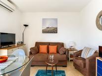 Appartement 1325341 voor 3 personen in Cavalaire-sur-Mer