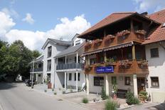Appartement 1325366 voor 5 personen in Radolfzell-Böhringen