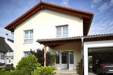 Vakantiehuis 1325367 voor 10 personen in Rust in Baden