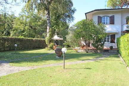 Gemütliches Ferienhaus : Region Marina dei Ronchi für 6 Personen