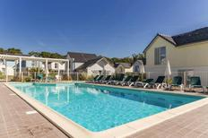 Holiday home 1325403 for 7 persons in Pornichet