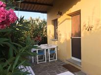 Appartement de vacances 1325431 pour 5 personnes , Lido di Capoliveri
