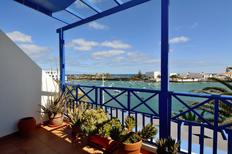 Holiday apartment 1325472 for 2 persons in Arrecife