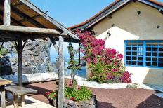 Holiday home 1325480 for 4 persons in El Tanque